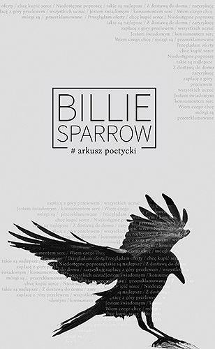 Czy Warto Pisać Kiedy Się Nie Umie Recenzja Książki Billie