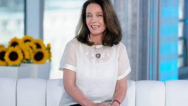 Barbara Sienkiewicz urodziła bliźnięta w wieku 60 lat. Przez ogromny hejt zniknęła z mediów. Co się z nią stało?