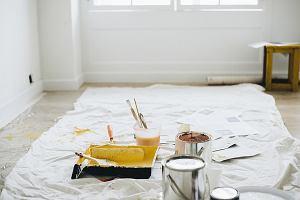 Tani remont mieszkania - zobacz jakie to proste. Poznaj kilka cennych wskazówek