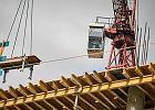 RPO ponownie do Morawieckiego: Operatorzy żurawi mają prawa wynikające z konstytucji