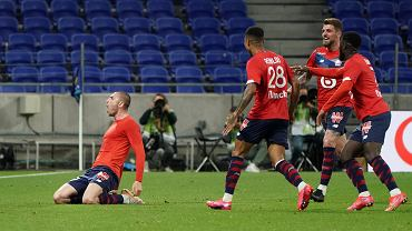 PSG zdetronizowane! Francja ma nowego mistrza. Milik strzelił ostatniego gola sezonu!