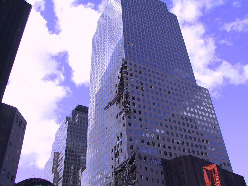 z24924903IH,Archiwalne-zdjecia-WTC.jpg