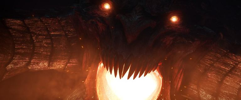Diablo IV już za rok? Blizzard pokazał nową grę swoim pracownikom