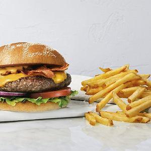 Czy szwedzkie burgery zasmakują Polakom?