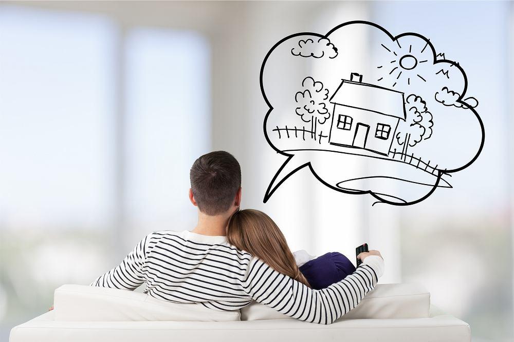 Marzenia. Jak spełnić swoje marzenia? Zdjęcie ilustracyjne