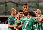Wiemy, kiedy polskie kluby zagrają o europejskie puchary. UEFA podała terminarz eliminacji