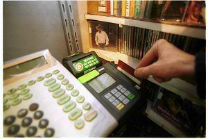 Pełny numer karty płatniczej na rachunku. Czy to niebezpieczne?