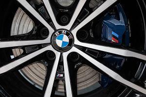 BMW i Mercedes wstrzymały współpracę nad pojazdami autonomicznymi