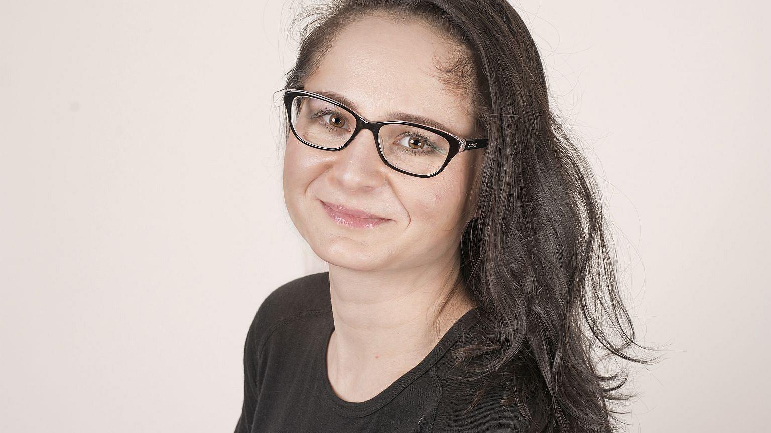 Barbara Zielonka