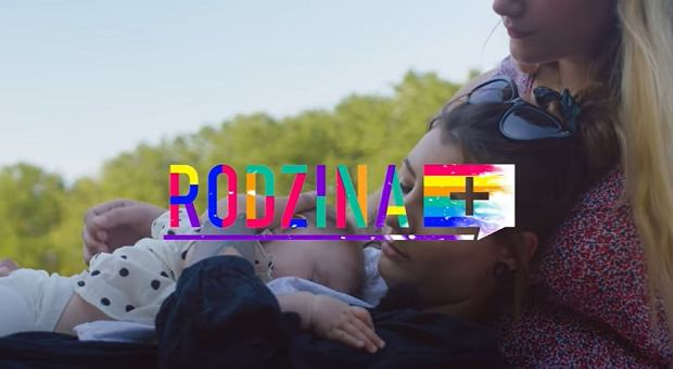 Gazeta.pl z nagrodą w konkursie INMA Global Media Awards. I miejsce za działania na rzecz społeczności LGBT+