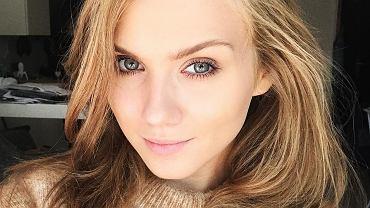 Agnieszka Kaczorowska