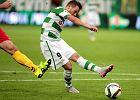 Michał Mak wrócił do żywych. Na gola w lidze czekał blisko 3000 minut