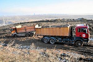 Miasto zapłaci pół miliarda złotych za wywóz śmieci. Zlecenie dostanie MPO - bez przetargu