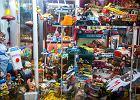 Zabawki dla chłopców - co wybrać?