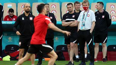 Polska chce zostać gospodarzem mistrzostw Europy! PZPN złożył wniosek