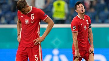 Niechlubny rekord reprezentacji Polski. Tylko raz było tak źle