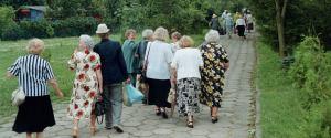 """500 plus dla emeryta - dla kogo dodatkowe pieniądze? """"To obrzydliwe podejście do starszych ludzi"""""""