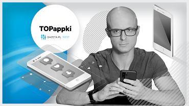 TOPappki