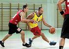 Święto koszykówki, a na deser Calipers lepsze od Politechniki w derbach Kielce [GALERIA ZDJĘĆ]