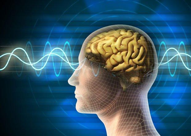 8 sposobów na upgrade mózgu