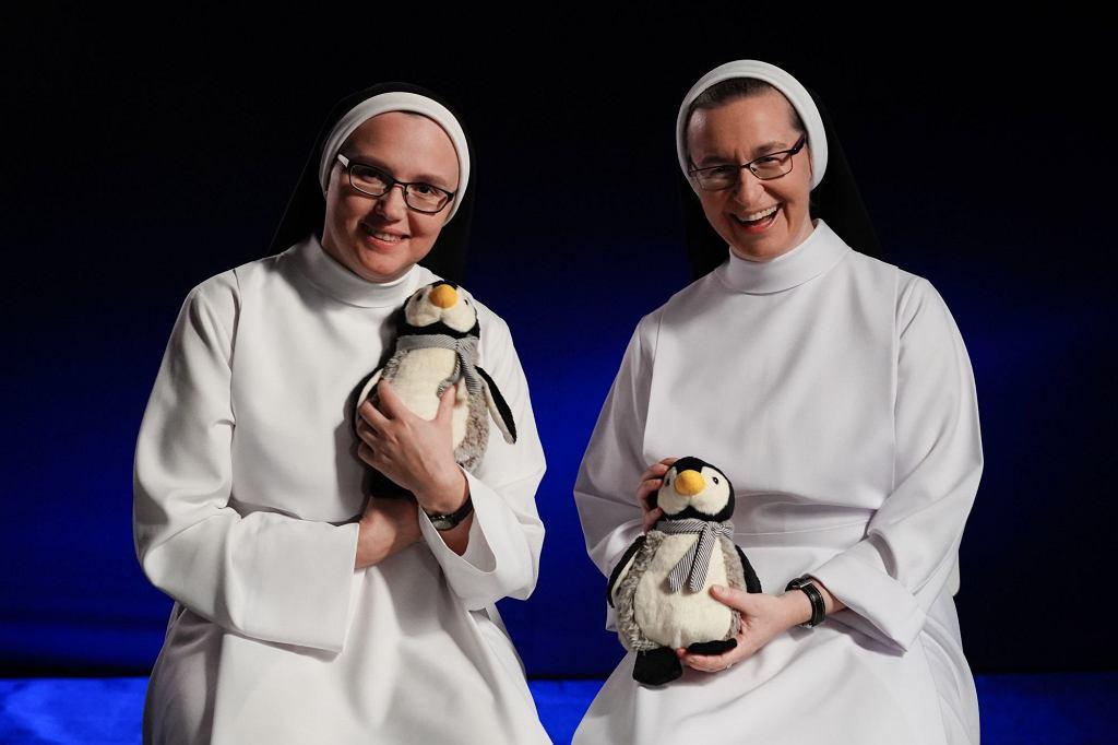 Siostry z Broniszewic, BBC Earth 'Dynastie', Wiele nas łączy
