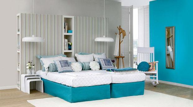 Kolory Sypialni Budowa Projektowanie I Remont Domu