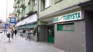 Bar Turysta