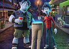 """""""Naprzód"""" - zwiastun po polsku. Nowy film Disney/Pixar zadebiutuje wiosną"""