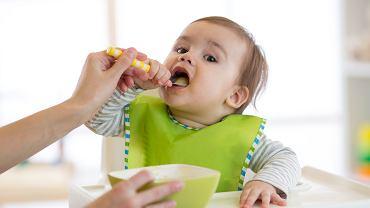 Niewłaściwa pasteryzacja jedzenia może doprowadzić do poważnego zatrucia.