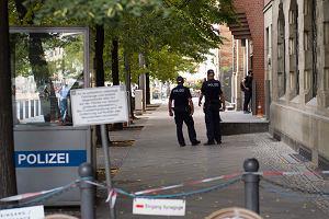 Polak skazany w Niemczech za potrójne zabójstwo