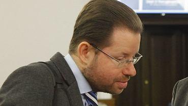 Jarosław Szymanek