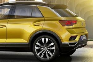 Euro NCAP podsumowało zeszły rok. Oto najbezpieczniejsze samochody na rynku