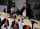 Liderki Ogólnopolskiego Strajku Kobiet przedstawiły swoje postulaty. Wśród nich usunięcie religii ze szkół