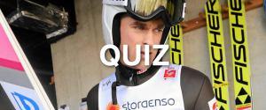 Pytamy o polskich sportowców, którzy zdobywają medale, a średnia to 5/10. Pobijesz ją?