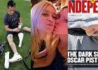 Tak upada legenda. Oscar Pistorius wszczynał awantury, trafiał do aresztu, był kobieciarzem...