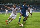 Liga Europejska. Najbliższy rywal Lecha Poznań wymęczył zwycięstwo z ostatnim zespołem w tabeli