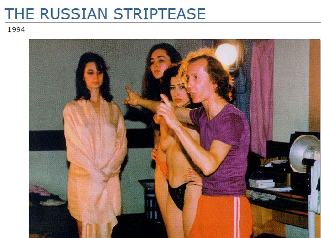 filmy sex czarny striptizerka