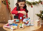 Prezent dla dziewczynki! Poznaj świąteczne trendy tego roku!