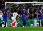 Lewy show i rekord Ronaldo. Posumowanie wtorkowych meczów Ligi Mistrzów [WYNIKI]