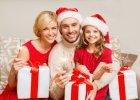 Świąteczne życzenia rodziców: jaki prezent chcieliby dostać od dziecka? [TOP 10]