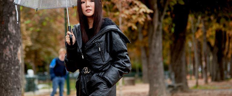 Tej jesieni postaw na ciepłe i modne kurtki Renee! Wyróżnia je wysoka jakość i niska cena
