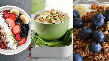 Jak gotować zdrowiej?