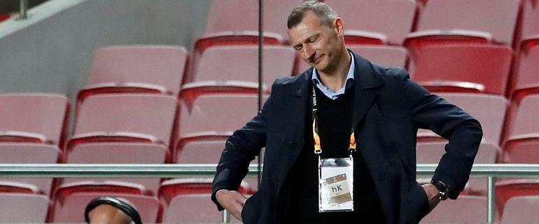 """Decyzja Lecha Poznań wzbudziła burzę. """"Co to ma wspólnego ze sportem?"""""""