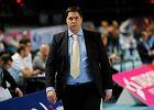 Polscy szkoleniowcy w odwrocie: W koszykarskiej TBL najlepsze kluby prowadzą trenerzy z Bałkanów