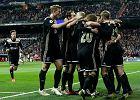 Liga Mistrzów. Ajax wrócił do elity i siedzi na żyle złota. Ale ten zespół za chwilę przestanie istnieć