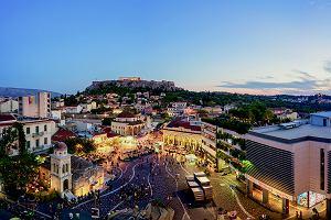 Co zobaczyć w Atenach? 9 mniej oczywistych atrakcji