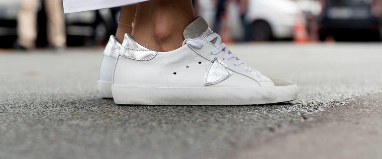 Te buty są wyprzedawane za 37 złotych! Ponadczasowe modele do wszystkiego