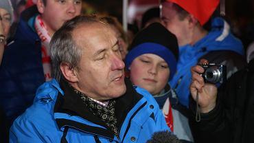 Bronisław Stoch