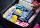 Jaką walizkę wybrać na urlop? Jaki rodzaj i rozmiar najlepiej kupić?