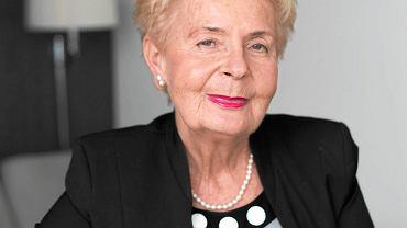 Elżbieta Szczęsna